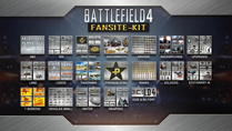 http://www.ko-clan.de/bilderhost2/images/2013/12/13/Battlefield-4-Fansite-Kit-SREEN-Pic-Small.jpg