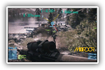 battlefield-3-alborz-mountain-size-1.1024-576