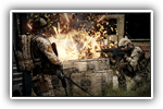 Medal_of_Honor_Warfighter_-_Somalia_-_1_120730163009.1024-576